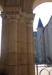 saint-gautier