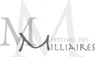 logo-milliaires