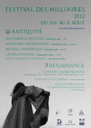 affichefestival2012