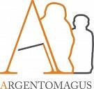 logo-argentomagus