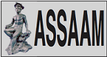 logo-assaam