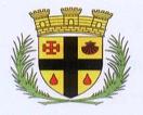 logo-neuvy
