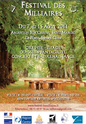 affiche-festival-des-milliaires-2011-2-jpeg