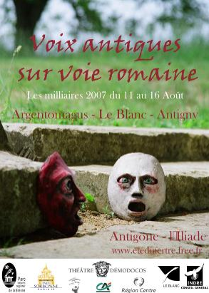 affiches-milliaires-2007