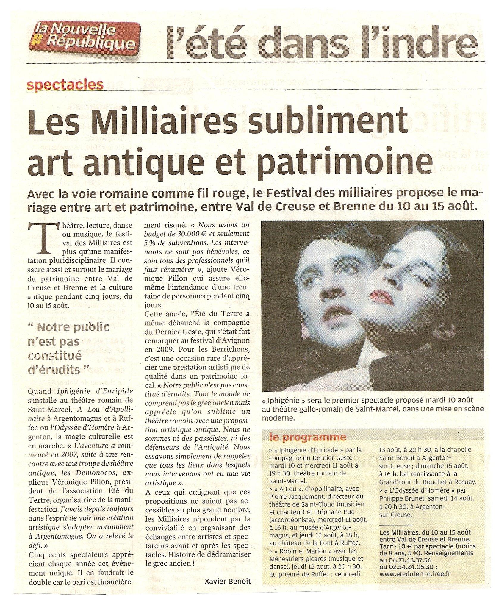 milliaires-presse-42