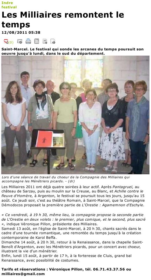 milliaires-presse_-12-08-11