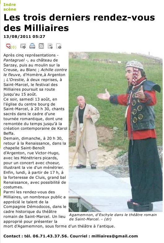 milliaires-presse_13-08-11