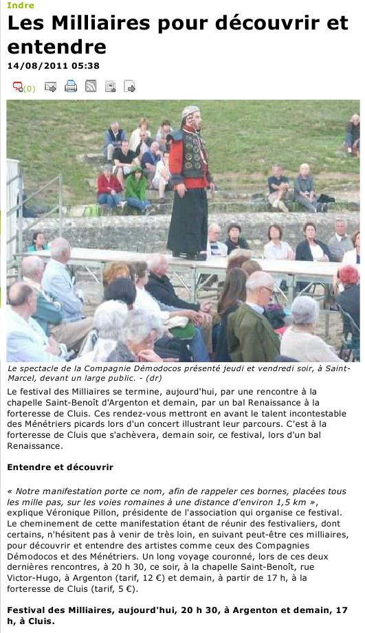 milliaires-presse_14-08-11