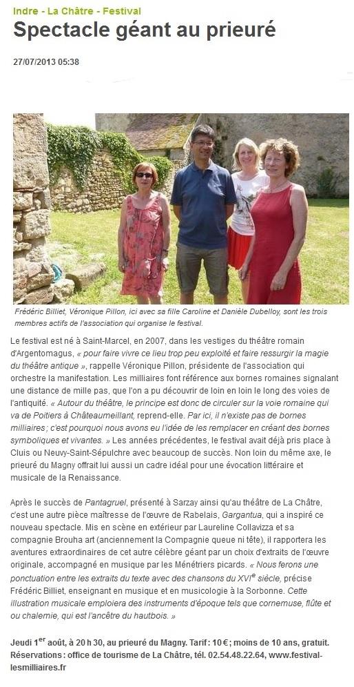 nouvelle-republique-27-07-2013