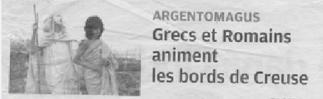 revue-de-presse-24-07-2009