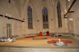 argenton-chapelle